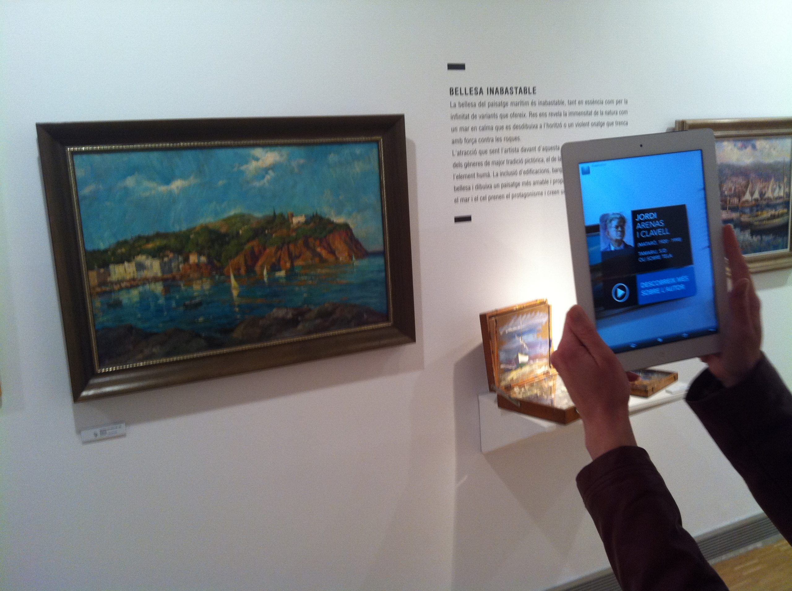 Art Galleries move to virtual rooms after coronavirus outbreak